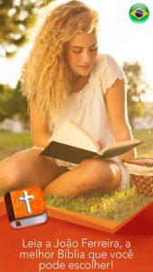 biblia-pentecostal-9