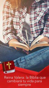 gratis-biblia-reina-valera-7