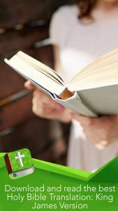 holy-bible-kjv-app-14