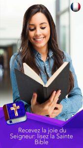 sainte-bible-louis-segond-15