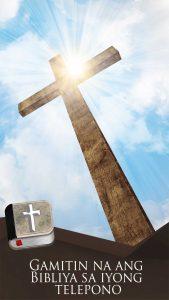 bibliya-tagalog-free-6