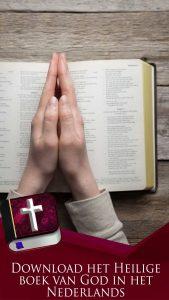 bijbel-in-gewone-taal-10