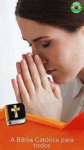 biblia-catolica-gratis-13